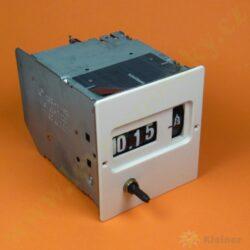 Programátor B 2600,3600 Peapsa Tipo PCD-700