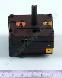 Energoregulátor 4351, délka hřídele 22 mm (shodné s 398311,606089,813051,850618)