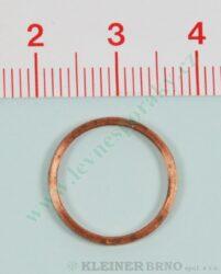 Kroužek k magnetu Orkli ( zrušeno bez náhrady )