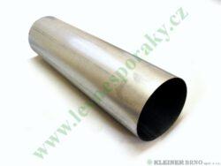 Roura přívodu vzduchu l=620 mm, pr. 160 mm