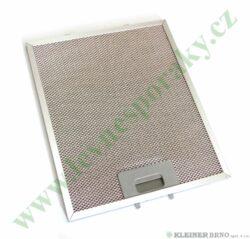 Filtr proti mast. 5704(90cm=3ks), 5705(60cm=2ks)(90cm=3ks), 5707(2ks) 250x300 mm