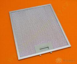 FPM -kovová kazeta ( cena za 1 kus ) ( shodné s FPM 5714.6 ) 250x300 mm