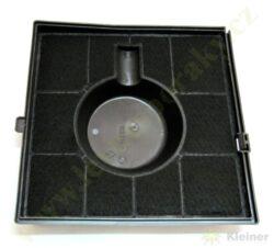 Filtr uhlíkový 6800.05 ( shodné s UF 6800.05 )