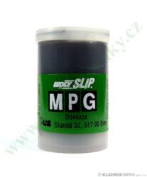 MPG 30g, univerzální mazivo