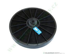Filtr uhlíkový EFF54, zrušeno-náhrada je 9029801512