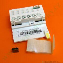 Elektronika EDW1510-