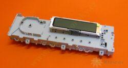 Elektronika ENV06