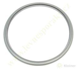 Těsnění tlakové hrnce vnitřní průměr 22 cm (za AS0013685, M18802814, M18804554)