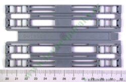 Ložisko horního koše LF... ( za VA9B000D3 )-Tento náhradní díl je určen  na níže uvedené výrobky. Seznam je pouze orientační, protože během výroby mohlo být na jednom výrobku použito několik různých nekompatibilních dílů se stejným určením. V závorce uváděný údaj je codigo ( označení výrobku pro servis ).  ASPES AL036P (906020585) AL051IT (906020549) LA-14P (906020488) LA-25P (906020497) LA-36LX (906020512) LA-36P (906020503) LA-36PN (906020530) LA-46 (906020521)  EDESA 1LE-031P (906271359) 1LE-031PN (906271368) 1LE-031S (906271322) 1LE-031SLX (906271340) 1LE-031SX (906271331) 1LE-036G (906271457) 1LE-041S (906271377) 1LE-041SX (906271386) 1LE-061 S (906271395) 1LE-21P (906271313) 1LE-21S (906271297) 1LE-21SLX (906271304) 1LE-25G (906271448) 1LE-31IX (906271402) 1LES-032S (906271439) 2LE-031P (906271554) 2LE-031PN (906271563) 2LED-035S (906271420) DELUXEV065 (906270007) DREAMG23 (906270012) LE-031P (906271019) LE-031PN (906271028) LE-031S (906270993) LE-031SLX (906271135) LE-031SX (906271000) LE-036G (906271180) LE-041S (906271037) LE-041SX (906271288) LE-051S (906271046) LE-061S (906271144) LE-15P (906271233) LE-15SLX (906271251) LE-21IX (906271055) LE-21P (906271126) LE-21S (906271117) LE-21SLX (906271279) LE-25G (906270975) LE-31IX (906271064) LE-61IT (906271153) LE-71IT (906271162) LED-035S (906271206) LED-25P (906271224) LEE-11 (906271073) LEF-25 (906271242) LEID-21S (906270984) LES-032S (906271171) LM-13 (906271215) LM-13SX (906271411) LVED-43 (906271260) METAL-V031XM (906271572) METALV035X (906270004) METAL-V061X (906271493) METALV065X (906270006) PLAT-V035XS (906270026) POPV035 (906270003) POP-V061 (906271475) ROMAN-V031M (906271581) ROMANV035 (906270001) ROMAN-V061 (906271466) ROMAN-V061IT (906271509) ROMANV065 (906270005) ROMAN-V071IT (906271518) SPORTV035 (906270002) SPORT-V061 (906271484) SPRING23 (906270013) URBANV035X (906270018) URBANV061IT (906270023) URBANV065X (906270019) URBANV071IT (906270024) ZENV035 (906270014) ZENV061IT (906270021) ZENV065 (90