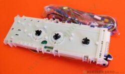 ELEKTRONIKA   1FLT-610, zrušeno-náhrada je AS6010860