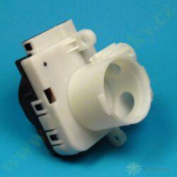 Motorek rozvodu vody ALTER. + těsnění   LF, 1LF, 2LF ( za LV0860500 )-Tento náhradní díl je určen na níže uvedené výrobky. Seznam je pouze orientační, protože během výroby mohlo být na jednom výrobku použito několik různých nekompatibilních dílů se stejným určením. V závorce uváděný údaj je codigo ( označení výrobku pro servis ).  ASPES AL036P (906020585)  DE DIETRICH LDD-960 IT (906580060) LDD-970 IT (906580042) LDD-970 ITX (906580051)  EDESA 1LE-031P (906271359) 1LE-031PN (906271368) 1LE-031S (906271322) 1LE-031SLX (906271340) 1LE-031SX (906271331) 1LE-036G (906271457) 1LE-041S (906271377) 1LE-041SX (906271386) 1LE-061 S (906271395) 1LES-032S (906271439) 2LE-031P (906271554) 2LE-031PN (906271563) 2LED-035S (906271420) LE-041S (906271037) LE-041SX (906271288) LE-051S (906271046) LE-061S (906271144) LE-61IT (906271153) LE-71IT (906271162) LM-13SX (906271411) METAL-V031XM (906271572) METAL-V061X (906271493) POP-V061 (906271475) ROMAN-V031M (906271581) ROMAN-V061 (906271466) ROMAN-V061IT (906271509) ROMAN-V071IT (906271518) SPORT-V061 (906271484) URBANV061IT (906270023) URBANV071IT (906270024) URBANV55X (906270033) ZENV061IT (906270021) ZENV071IT (906270022)