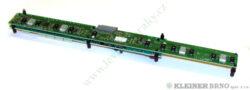 SENZOR   2VFT-320.. ( za AS0010901 ), zrušeno-náhrada je AS0030423