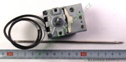 Termostat 4CF.. ( za CPW006000 ), zrušeno-náhrada je AS0015519