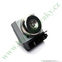 Minutka progr. H, HE, 1H, 2H ( za C09C003A8 )-Tento náhradní díl je určen na níže uvedené výrobky. Seznam je pouze orientační, protože během výroby mohlo být na jednom výrobku použito několik různých nekompatibilních dílů se stejným určením. V závorce uváděný údaj je codigo ( označení výrobku pro servis ).  ASPES H2-1113 X (901020979) H2-1114X (901020826) H2-1413 X (901020988) H2-1414 X (901020933)  EDESA 2H-150 I (901272000) 2HC-150 I (901272082) 3HC-120 DB (901273018) 3HC-120 DX (901273027) 3HC-120B F (901273278) 3HC-120B S (901273250) 3HCG-120 PB (901272983) 3HCG-120 PN (901272992) 3HCG-120 PX (901273009) ART-HC120PB (901273296) HE-100 X (901111577) HEC-120 B (901272581) HEC-120 N (901272590) HEC-120 PB (901272894) HEC-120 PN (901272901) HEC-120 PX (901272910) HEC-120 X (901272607) HEM-200 X (901111586) HS-150 X (901272297) HSE-120 PB (901272956) HSE-120 PN (901272965) HSE-120 PX (901272974) METAL-HC120PX (901270005) ROMAN-HC120 B (901273134) ROMAN-HC120 X (901273143) ROMAN-HC120PB (901273205) ROMAN-HC120PX (901273214) ROMAN-HC150 X (901273152) URBAN-HC120PX (901270034) ZEN-HC120 B (901270030) ZEN-HC120 X (901270031) ZEN-HC120PB (901270033) ZEN-HC150 X (901270032)