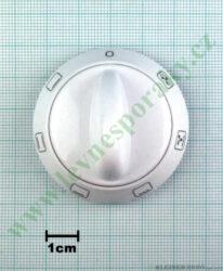 Knoflík 6F 4CF-56 MB  sl. kost ( za CPW004170 )( zrušeno bez náhrady )