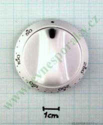 Knoflík termostatu 4CE-56, slonová kost, zrušeno-náhrada je C181091P5-Tento náhradní díl je určen na níže uvedené výrobky. Seznam je pouze orientační, protože během výroby mohlo být na jednom výrobku použito několik různých nekompatibilních dílů se stejným určením. V závorce uváděný údaj je codigo ( označení výrobku pro servis ).  EDESA 4CE-56 B (920271065) 4CE-56A B (920271092) 4CE-56E B (920270994) 4CE-56EM B (920271047) 4CE-56L B (920271056) 4CE-56M B (920271083) 4CE-56V B (920271010) 4CE-56VM B (920271029) 4CE-64M B (920271074) 4CE-64VM B (920271038) 4CN-560V (920270967) 4CN-640V (920270985)  FAGOR C-3629 (920470019) CF-53 LB BUT (920011391) CF-56MB BUT (920110177) CF-64MB BUT (920110159) CFF-531ABUT (920110658) CFF-56VA (920110621) CFF-631ABUT (920110747) CFH 564 BNATV (920011177) CFH-564 B NAT (920110131) CFH-664 B (920110113) CU-56E (920011998) CU-56GLNAT (920012023) CH-54M NAT (920011765) CH-54V B (920011783) KE 2060B/ZA (920471928) KE 2070B/BU (920471937)