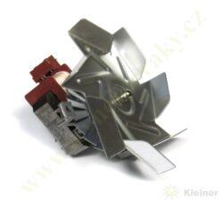Ventilátor 5H, 6H ( za C46B000A7 )-Tento náhradní díl je určen na níže uvedené výrobky. Seznam je pouze orientační, protože během výroby mohlo být na jednom výrobku použito několik různých nekompatibilních dílů se stejným určením. V závorce uváděný údaj je codigo ( označení výrobku pro servis ).  ASPES HA-1114X (901021781) HA-1116 X (901021834) HSA-1414 X (901021825)  DE DIETRICH DOE-545BD1 (901580025) DOE-545WD1 (901580016) DOE-545XD1 (901580034)  EDESA 1HS-150 X (901272947) ART-H150X M (901273287) CACH-H150X F (901273269) DREAMG H-150X (901270003) HE-150 B (901272457) HE-150 N (901272466) HE-150 X (901272475) HE-160 B (901272484) HE-160 N (901272493) HE-160 X (901272509) HE-170 B (901272527) HE-170 N (901272536) HE-170 X (901272545) HE-180X (901272554) HEC-150 B (901272616) HEC-150 N (901272625) HEC-150 X (901272634) HEC-160 X (901272929) HER-170 N (901272518) HET-40 X (901273036) HOLLY-H150X (901270010) METAL-H150 X (901270001) METAL-H160 X (901270002) METAL-H180X (901273125) PLAT-H150X S (901273241) PLAT-H160X S (901270007) PLAT-H170XS (901270038) POP-H150 X (901273107) POP-H170 X (901273116) ROMAN-H150 B (901273063) ROMAN-H150 X (901273072) ROMAN-H160 X (901273232) ROMAN-HC150 X (901273152) SPORT-H160 X (901273090) SPRING H-150X (901270004) SUNNY-H150X (901270009) URBAN-H150X (901270019) URBAN-H160X (901270021) URBAN-H180X (901270022) ZEN-H150B (901270015) ZEN-H150X (901270016) ZEN-H160X (901270017) ZEN-HC150 X (901270032)