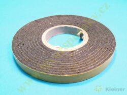 Páska těsnící VD  IF-3/30/4/40.. ( za CE4L002A4 )( těsnění pod vařidlovou desku