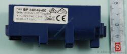 Zapalovač VNZ 4 el. 2CFI,2CFP,2FI,2FID,5FI,5FID, zrušeno-náhrada je AS6005298