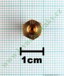 Tryska 1,02 (1750W-Z.P.)(C73B001B6)