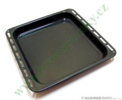 Plech hluboký 400x395x40 mm 4CF, 5CF-56../CTD-50 ( za CPW006030, CB10020B3 )-Tento náhradní díl je určen na níže uvedené výrobky. Seznam je pouze orientační, protože během výroby mohlo být na jednom výrobku použito několik různých nekompatibilních dílů se stejným určením. V závorce uváděný údaj je codigo ( označení výrobku pro servis ).