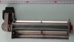 Ventilátor ochlazovací H, 1H, 2H, 3H....-Tento náhradní díl je určen  na níže uvedené výrobky. Seznam je pouze orientační, protože během výroby mohlo být na jednom výrobku použito několik různých nekompatibilních dílů se stejným určením. V závorce uváděný údaj je codigo ( označení výrobku pro servis ).  ASPES H-1412 B (901020648) H-1412 M (901020639) H2-1110 X (901020951) H2-1113 X (901020979) H2-1114X (901020826) H2-1410 X (901020960) H2-1413 X (901020988) H2-1414 X (901020933)  EDESA 2H-120 I (901271181) 2H-130 I (901271886) 2H-140 I (901271573) 2H-145 I (901271485) 2H-150 I (901272000) 2H-170 I (901272037) 2H-175 I (901271537) 2HC-120 I (901271804) 2HC-120 PX (901272386) 2HC-130 I (901271895) 2HC-140 I (901271813) 2HC-145 I (901271715) 2HC-150 I (901272082) 2HC-170 I (901272091) 2HC-175 I (901271760) 2HCR-145 (901271724) 2HCR-145 N (901271733) 2HCT-120 I (901272153) 2HR-145 (901271494) 2HR-145 N (901271500) 2HT-120 I (901272144) 3H-175 I (901272117) 3HC-175 I (901272126) H1-145 I (901270093) HC1-145 I (901271289) HE-100 X (901111577) HEM-200 X (901111586) HS-150 X (901272297)