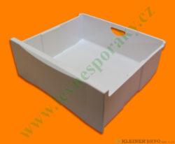 ŠUPL. MRAZ. H. 2FC-47-49 ( za F19S021A5 ), zrušeno-náhrada je F19S021A5-Tento náhradní díl je určen na níže uvedené výrobky. Seznam je pouze orientační, protože během výroby mohlo být na jednom výrobku použito několik různých nekompatibilních dílů se stejným určením. V závorce uváděný údaj je codigo ( označení výrobku pro servis ).