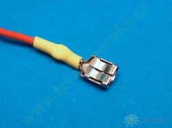 Kontrolka Ls-3N1 Eu00 Ž(G200326)