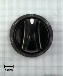 Knoflík tr.multi.Eu00 H(G200333)