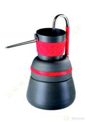 Kávovar MEVA GD14002