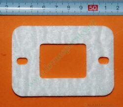 Těsnění průzoru BETA Mechanic, BETA Electronic, K-5
