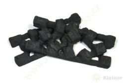 Uhlí keramické - sada 2 kusů ( za K25169 )