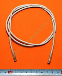 Kabel délka 800 SIT pro BETA, BETA Mechanic
