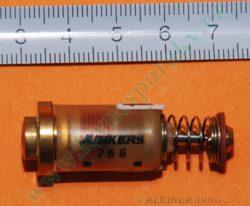 Elektromagnet Junkers ( shodné s K26803 )