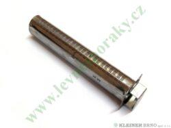 Hořák BETA 2 od 2005 (+K22000+K22406+K22805 náhrada za K22236)