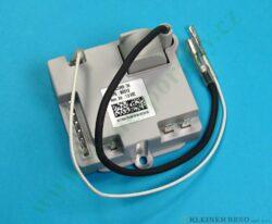 Elektronika POV-10 B
