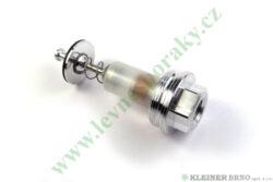 Magnet POV-5, 10