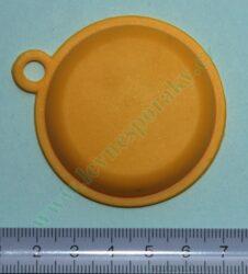 Membrána POV 5, POV 10 ( za K22295 )