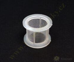 Filtr vodní POV-10