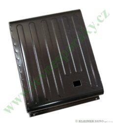 Těleso (výměník) BETA 3 Electronic