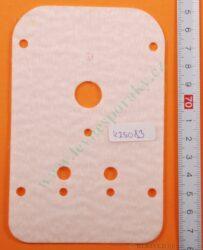 Těsnění příruby hořáku K25082 BETA Electronic, Comfort