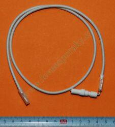 Elektroda ( svíčka ) zap. KH-60 W, X, TCX