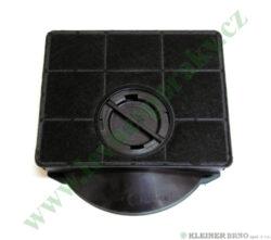 Filtr uhlíkový AFC-303, AF2, 3-647( za KE0001500 )-nahrazeno dílem 484000008581-Tento náhradní díl je určen  na níže uvedené výrobky. Seznam je pouze orientační, protože během výroby mohlo být na jednom výrobku použito několik různých nekompatibilních dílů se stejným určením. V závorce uváděný údaj je codigo ( označení výrobku pro servis ).