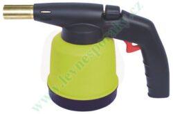 Hořák MEVA TYPHOON Piezo KP01080P-Hořák s piezoelektrickým zapalováním je určen pro kutily i řemeslníky
