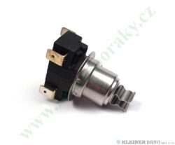 Termostat 33NA-85NC ( za L36N002I3 )