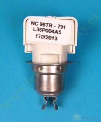 "Termostat ""NTC"" ( shodné s L36R000A5 )(L36P004I1)"