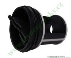 Kryt filtru čerpadla 2F, 3F...-Tento náhradní díl je určen  na níže uvedené výrobky. Seznam je pouze orientační, protože během výroby mohlo být na jednom výrobku použito několik různých nekompatibilních dílů se stejným určením. V závorce uváděný údaj je codigo ( označení výrobku pro servis ).  ASPES ALF106 (925020273) ALF108 (925020282) ALF110 (925020291) ALF1106 (905020426) ALF1106 /MO (805020426) ALF1106 /WR (805020427) ALF1106X (905020435) ALF2086IT (905020480) ALF2106 (905020444) ALF2106IT (905020499) ALF2106P (905020523) ALF2107IT (905020505) ALF2127IT (905020514) ALF7010 (905020001) ALF7010X (905020002) ALF7220 (905020003) ALS2116 (905020532) ALS3116IT (905020550) LA-106 (905020355) LA-108 (905020364) LA-1086 (905020391) LA-108LX (905020382) LA-110 (905020373) LA-1106 (905020408) LA-1106LX (905020417) LA-143 (905020202) LA-143 CKD (905020293) LA-243 (905020211) LA-243 CKD (905020300) LA-353P (905020266) LA-363 (905020220) LA-363CKD (905020319) LA-383 (905020239) LA-383 P (905020275) LA-383PN (905020284) LA-4103 (905020248) LA-4113S (905020257) LA-4123 (905120194) LA-4163 (905020337) LA-483LX (905020328) LAF-153 (905120210) LAF-4103V (905120229) LAW5010 (925020362) LAW5110 (925020353) LAW6010 (925020380) LAW6012 (925020399) LAW6110 (925020371) LU-4103 (905120201) RL-95 (905472447)  DE DIETRICH DDS-6311IPN (905580071) DDS-6311ITX (905580115) DLZ413JE1 (905473348) DLZ413JU1 (905473534) DLZ491JE1 (905473357) DLZ491JU1 (905473543) DLZ614BE1 (905580106) DLZ614JE1 (905580035) DLZ614JU1 (905580053) DLZ692JE1 (905580044) DLZ692JU1 (905580062) DLZ692JU2 (905580197) DLZ693BU (905580213) DLZ693W (905580240) DLZ714W (905580231)  EDESA 1L-104 (905271039) 1L-1046 (905271404) 1L-104I (905271100) 1L-104IT (905271119) 1L-1050G (905272537) 1L-114S (905271299) 1L-124 (905271388) 1L-2086 (905271921) 1L-2086LX (905271930) 1L-2106 (905271949) 1L-3126 (905271958) 1L-41 (905270977) 1L-43 (905270986) 1L-51 (905270995) 1L-53 (905271002) 1L-532D (905272056) 1L-63 (905271280) 1L-732D (905