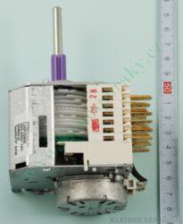 Programátor (Elbi L20C028A1), zrušeno-náhrada je L20F026I8