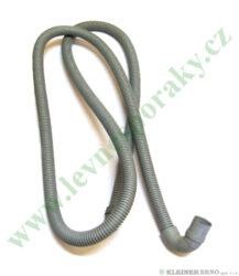 Hadice výtoku, zrušeno-náhrada je LB3H000B7