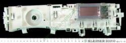 MODUL    F-2810... do1.5. 07, zrušeno-náhrada je AS0015081